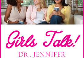 GIRLS TALK ADS004