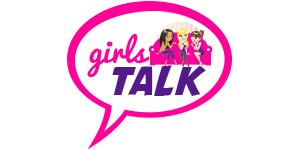 The Girls Talk